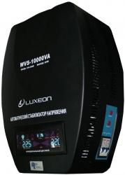 luxeon-wvs-10000-servo